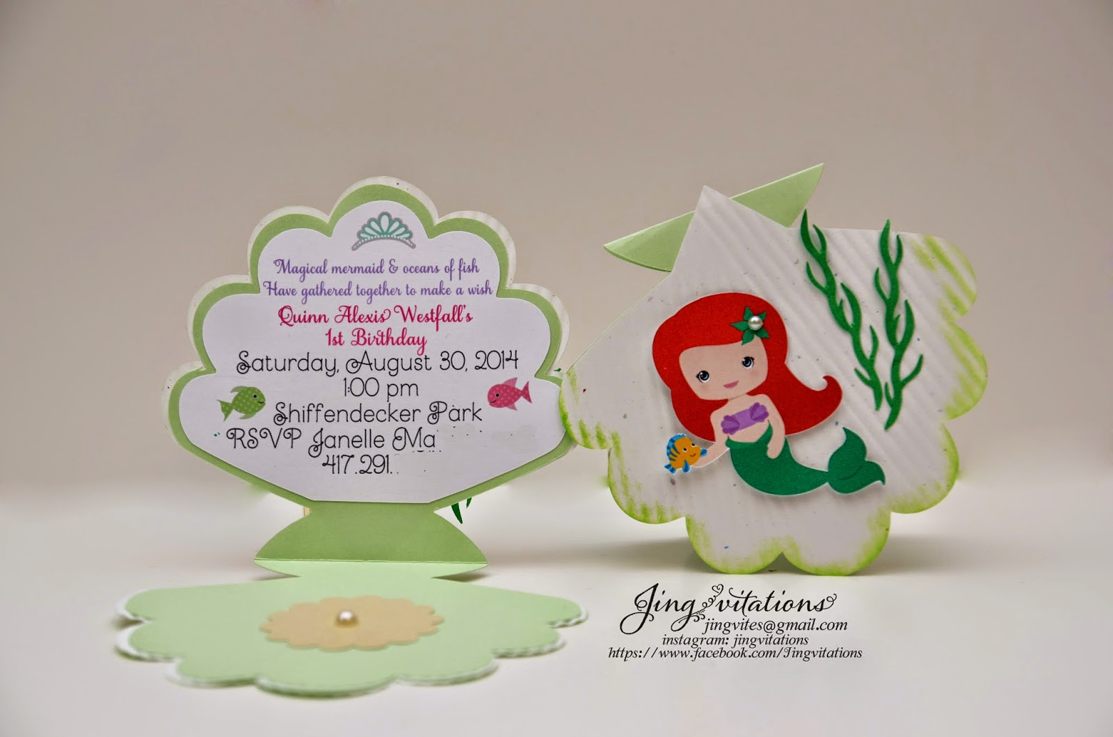 under_the_sea_invitations