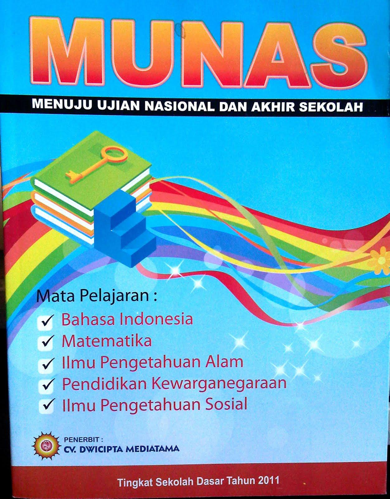 Pusat Buku Bali Buku Buku Pendukung Ujian Semester Dan Ulangan Harian