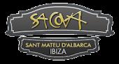 """Colaboradores de la """"Ruta del vino de Ibiza"""""""