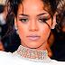 Onze supostas músicas de Rihanna vazaram na web