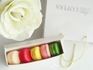 http://www.cz-loves.com/2014/08/friendship-macarons.html
