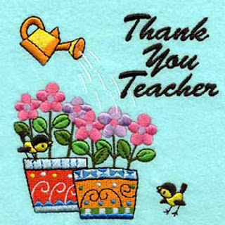 Teachers Day songs