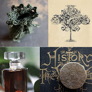 Reviews of Hedera helix