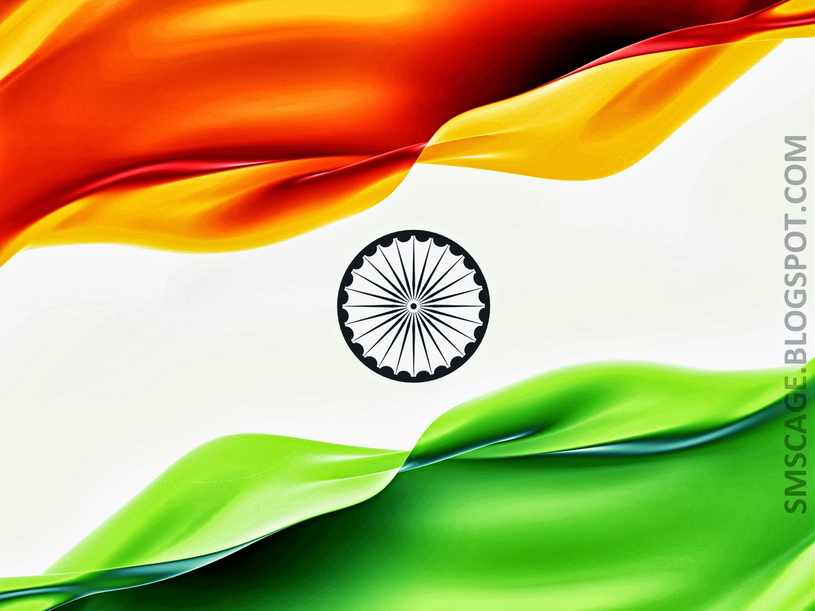 slogans on population of india 11 famous slogans of pre and post-independent india new delhi: a slogan is a memorable motto or phrase used in a political, commercial, religious, and other context.