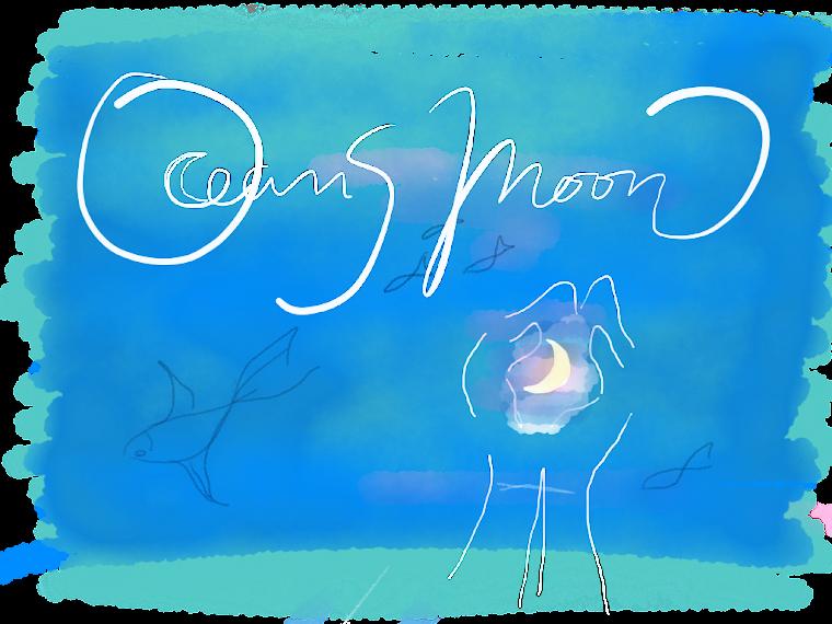 OceansMoon