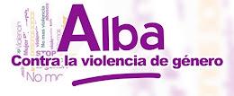 Servicio ALBA