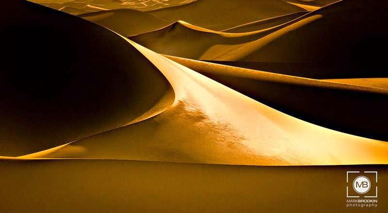 plus-belles-dunes-de-sable