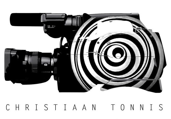 Christiaan Tonnis | Zeichnungen