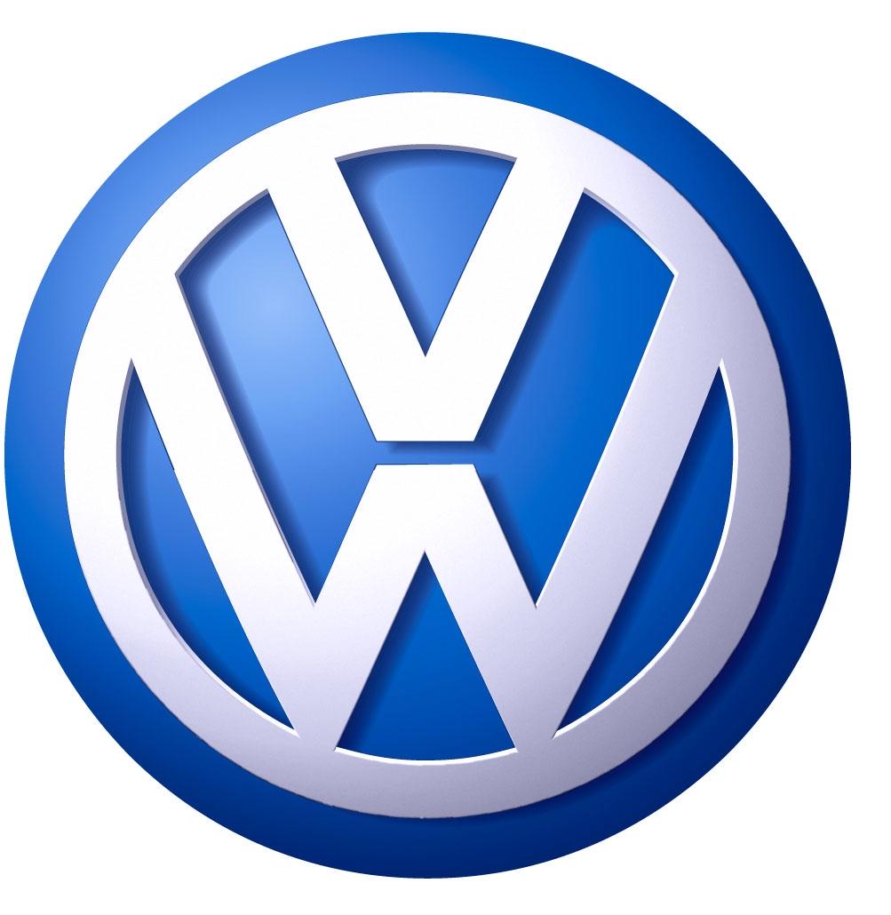 VW Parts & Repair