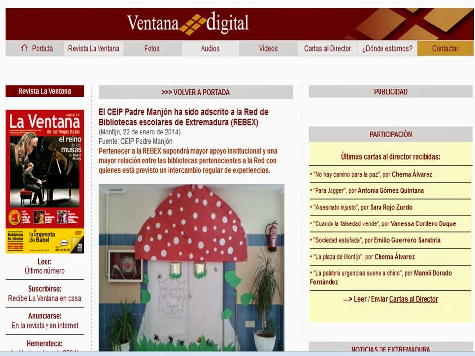 http://www.ventanadigital.net/ventana/index2.php?id=5261