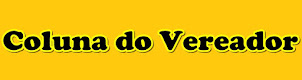 COLUNA DO VEREADOR