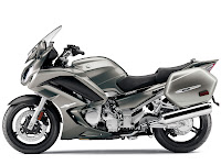 2013 Yamaha FJR1300A ABS Motorcycle picture 4 | yamahapictures.blogspot.com