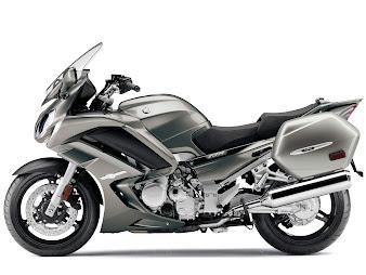 #15 Cruiser Motorcycle Wallpaper