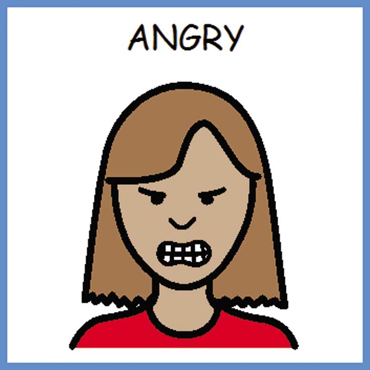 Angry+face+emoticon