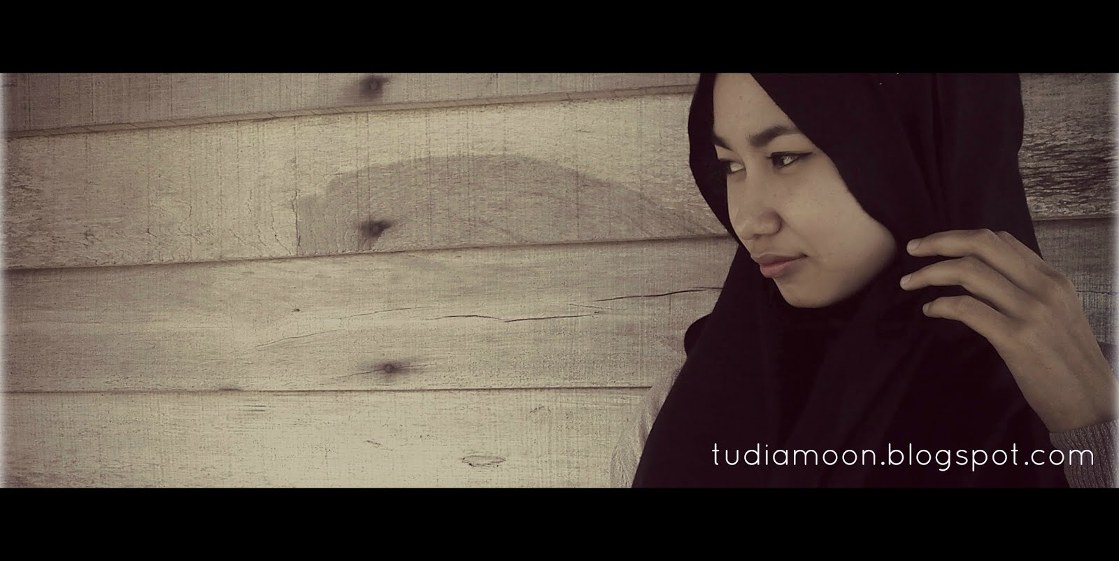 Munira Mazlan