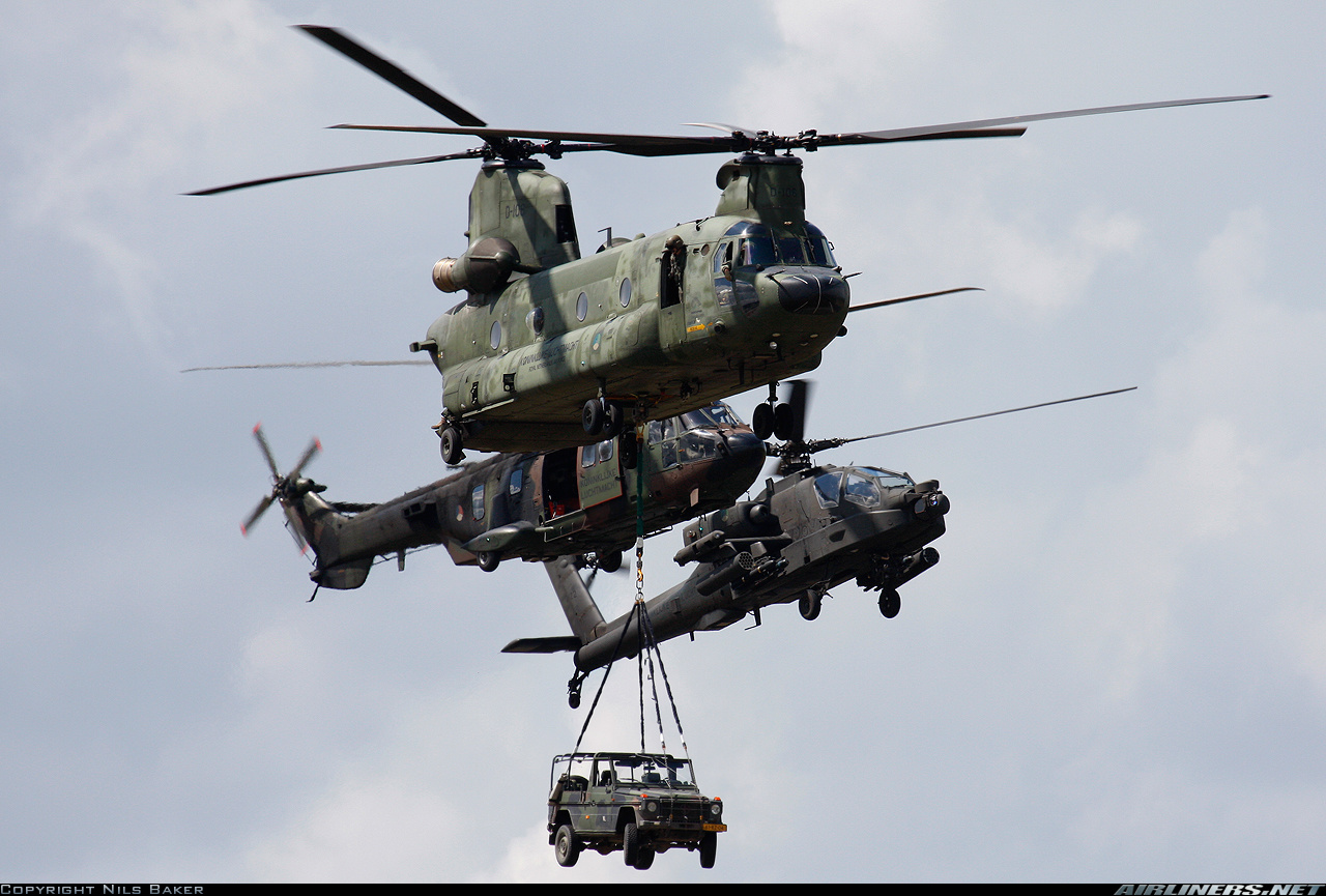 helicopter refueling system with Deadly Boeing Ch 47 Chinook on 100 Bbl Uscg Approved Marine Portable Tank Mpt together with Deadly Boeing Ch 47 Chinook additionally Mi26T2 also Encounter Kashmiri Muslim Loved India as well Osprey Refuelling Capability By 2019.