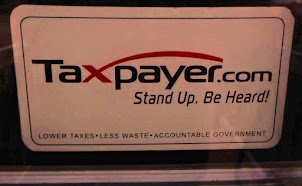 for Canadian Taxpayers...  click pic