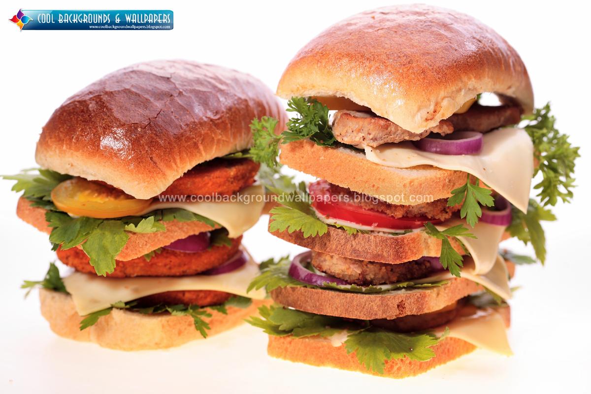 http://1.bp.blogspot.com/-4PoRZsqdIbE/Tk_tB49BuuI/AAAAAAAAMFI/gIHSraYbWj0/s1600/Junk+Food+HD+Wallpapers+%25286%2529.jpg