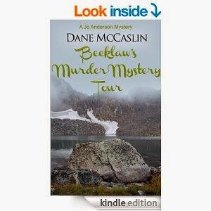 http://www.amazon.com/Becklaws-Murder-Mystery-Tour-Anderson-ebook/dp/B00I3OEJYI/ref=la_B00J7YYNMQ_1_1?s=books&ie=UTF8&qid=1405711706&sr=1-1