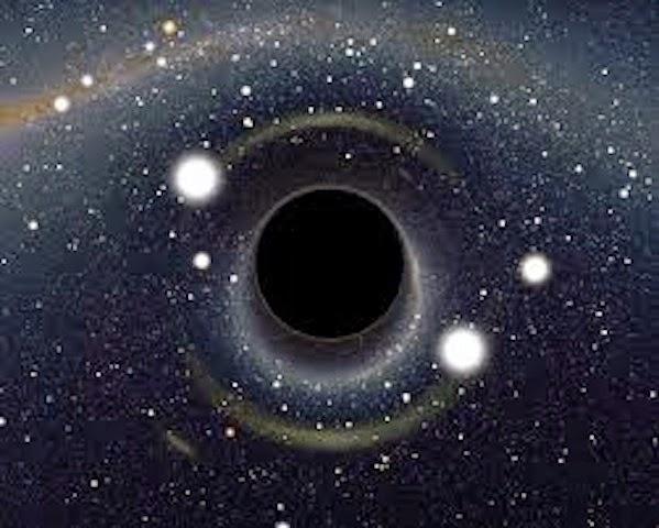 IMAGEN DIARIA DEL UNIVERSO