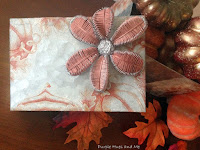 http://plumperfectandme.blogspot.com/2015/08/wire-and-floss-flowers-how-to.html
