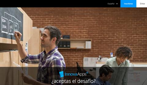 InnovaApps+
