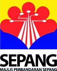 Jawatan Kerja Kosong Majlis Perbandaran Sepang (MPS) logo www.ohjob.info
