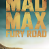 GEORGE MILLER DIRECTS MAD MAX: FURY ROAD