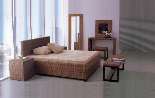 Buy Bedroom Furniture Sets