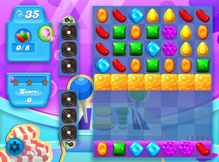 Candy Crush Soda 208