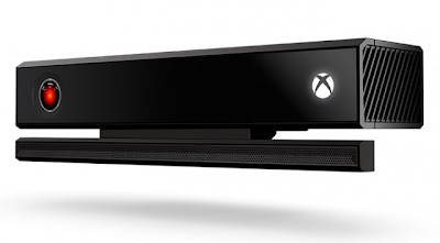 Xbox One All in One