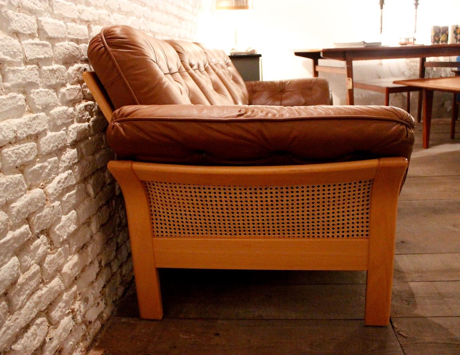 Vintage 4p tu tienda de muebles vintage en madrid tu for Electrodomesticos vintage baratos