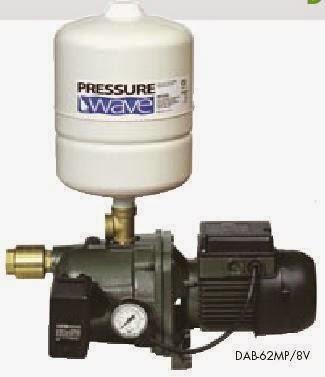 Biaya pengeboran sumur jet pump