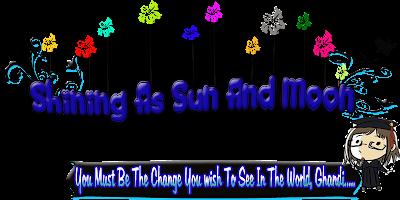 http://1.bp.blogspot.com/-4PzJGqlLOIE/TgxdY2BXPuI/AAAAAAAAAZU/KkHgmYVONmc/s1600/header.png
