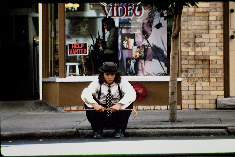 Юная толстушка порно фото 6 фотография