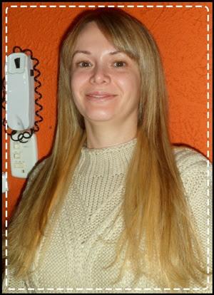 Dr. Scheila Baunjatrer