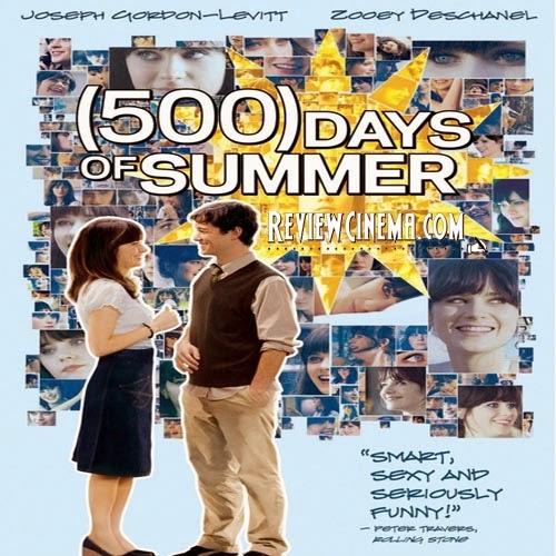 """<img src=""""500 Days of Summer.jpg"""" alt=""""500 Days of Summer Cover"""">"""