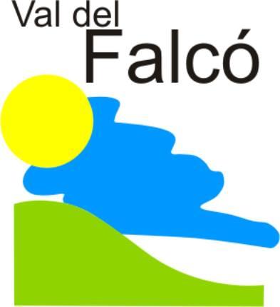 ARROZ DE AUTOR VAL DE FALCÓ