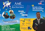Associação Missionária