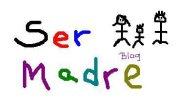 Ser Madre PR