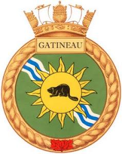Site Internet du CCMRC GATINEAU