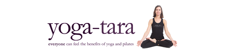 Yoga-Tara | Manchester yoga and pilates classes in the city and Didsbury areas.
