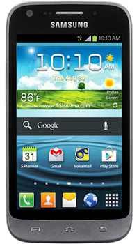 Samsung Galaxy Victory 4G LTE L300 Phone