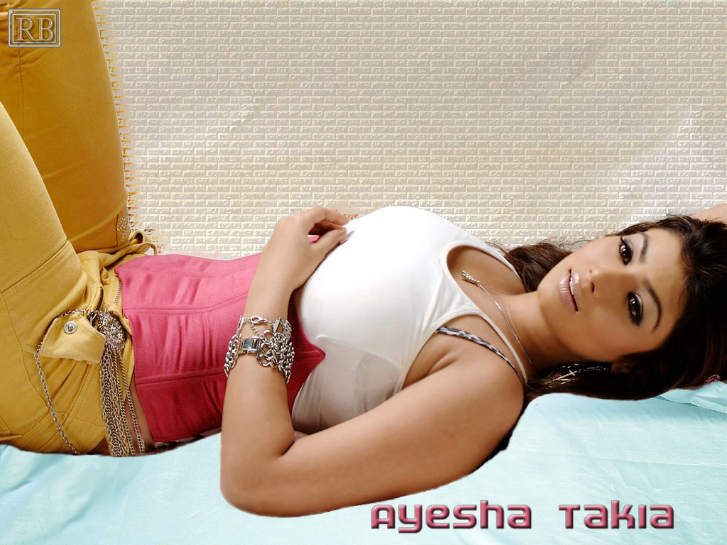 ALL COLLECTION WALLPAPERS: Aisa takiya most popullar nice latest ...