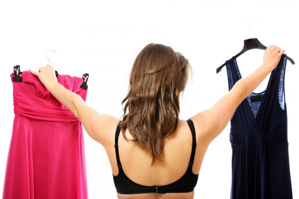 5 tendencias que no debes utilizar en una boda | Consejo y Belleza