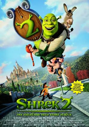 http://1.bp.blogspot.com/-4Q8INURN3Tg/U2jzix6rgbI/AAAAAAAAFlY/OQ-bvdtT6kA/s420/Shrek+2+2004.jpg
