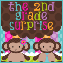 http://the2ndgradesurprise.blogspot.com/2014/02/bright-ideas-blog-hop-technology-in.html