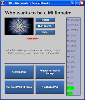 icon for millionaire.r