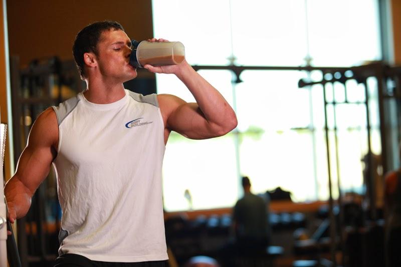 sua protein