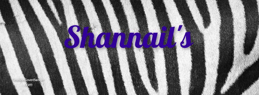 Shannail's